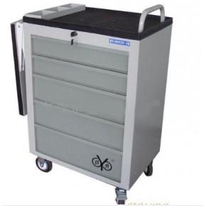 广州工具柜生产厂家 广州工具柜批发 广州工具柜价格