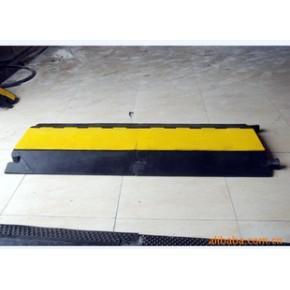 橡胶马道新四槽/橡胶板 再生、碳黑