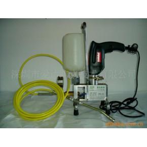 高新技术企业直供改良型AD-512高压灌浆机