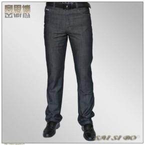 赛思博/saisibo 新款商务休闲裤KR122013