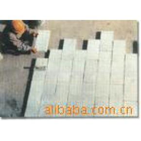 防水保温板 EPS 保温板