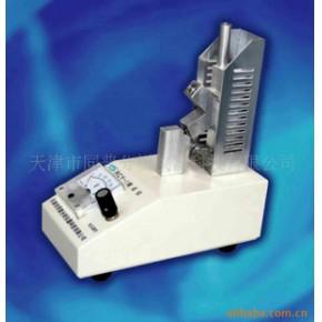 熔点测定仪 熔点测定仪 同普科技