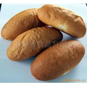 专业生产面包胚 面粉,鸡蛋等