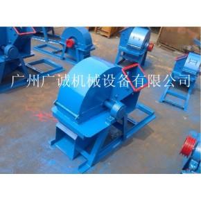 广东木屑粉碎机报价|惠州木材粉碎机批发|深圳菇木粉碎机