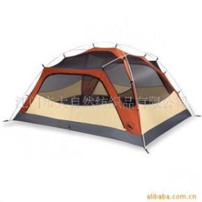 户外帐篷 lifeideas