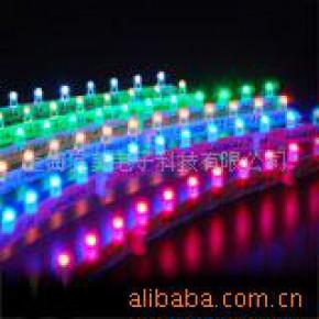 LED柔性立式软光条软条灯灯带防水灯价格