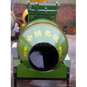 扬州各型号机械,JZM350B混凝土搅拌机