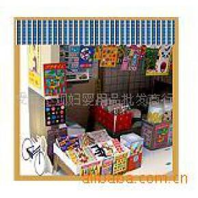 批发供应日本情趣小屋 玩具店