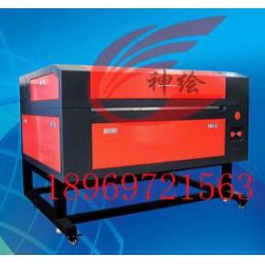 温州工艺美术品行业激光切割机