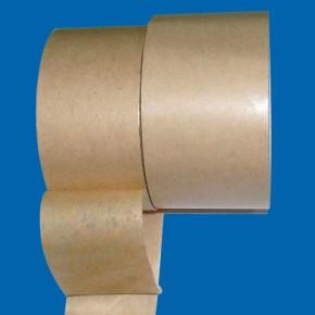 咖啡色牛皮纸胶带