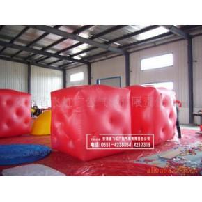 PVC气球 氢气球 升空气球 广告气球 空飘气球