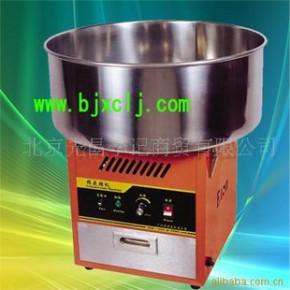 商用棉花糖机  ET-MF01型棉花糖机