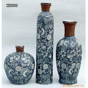 让利促销-景德镇瓷器.现代陶艺花瓶