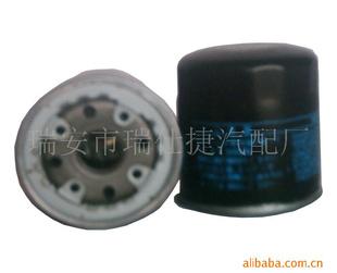 机油滤清器 机油滤清器 丰田高清图片