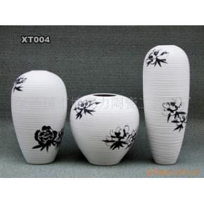清理库存-景德镇瓷器.现代陶艺花瓶