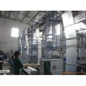 农用塑料薄膜,农膜,大棚膜,地膜 香烟特殊用膜