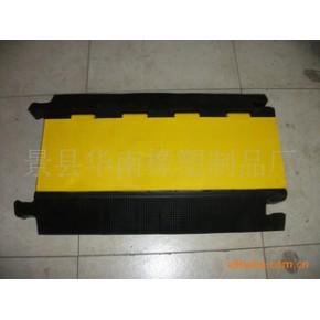 橡胶马道65*65三槽 防滑、绝缘、抗压力