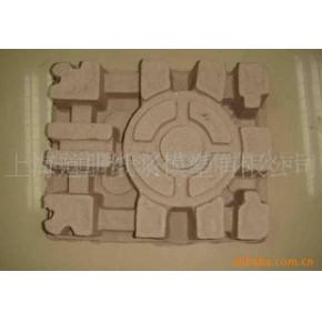BLM002纸浆模塑