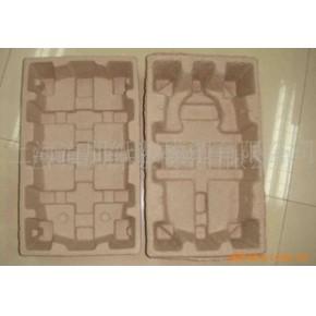 LMD001纸浆模塑
