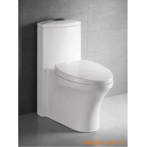 座便器-Toilet 627
