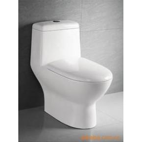 座便器-Toilet 634