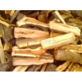 提供优质干燥壁炉柴、劈柴,北京果木柴杂木柴壁炉柴