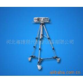 投影机三角架 海捷 铝型材