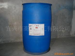 β-巯基乙醇 液体 液体 本公司