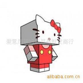 批发供应卡通系列 Hello Kitty