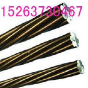 电力钢绞线 15.24钢绞线 镀锌钢绞线 17.8钢绞线 钢线材
