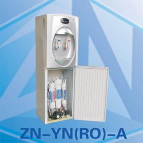 湖南饮用水设备,长沙软化水设备,常德反渗透纯水系统