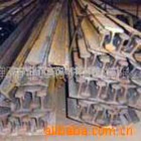 轻轨 钢轨 24KG 55Q