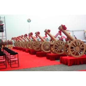 上海搭建金属行架 上海搭建金属行架制作 上海搭建金属行架