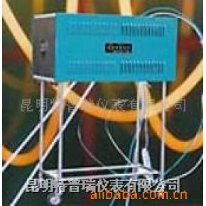 WJT-2型贵金属热电偶退火炉【优惠】