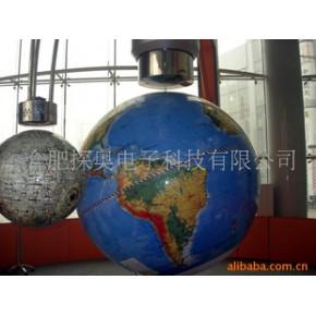 中小学地球仪的球体加工 任何形式