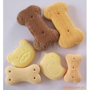 宠物系列饼干 小麦粉,鸡蛋等