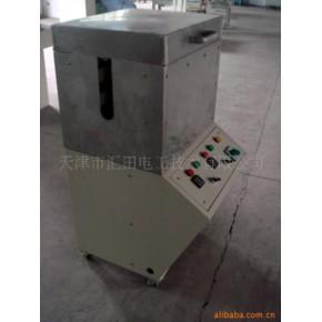预硫化烘道、高温定型烘道
