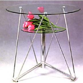 福州办公桌椅订做 福州办公桌椅批发 福州办公桌椅价格