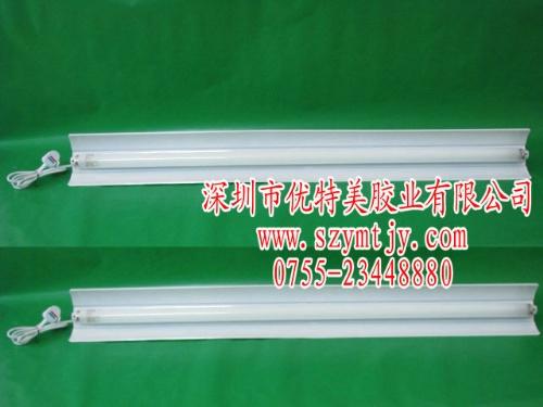飞利浦60W紫外线UV灯