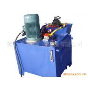 液压泵站 JOP