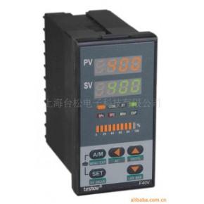 温度控制器   转速表  转速控制器