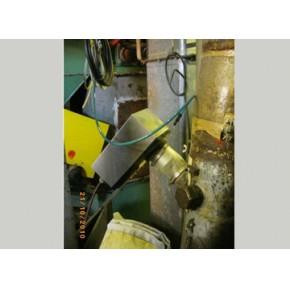 德国安旭(RGI)全新原装进口在线水分仪 在线水分测试仪