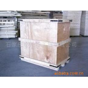 石家庄出口木箱