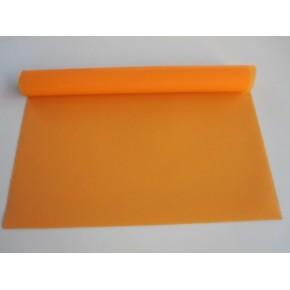 厂家低价供应布纹硅胶片
