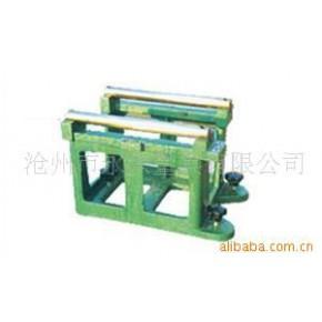 砂轮测平支架|磨床砂轮平衡支架|砂轮平衡支架