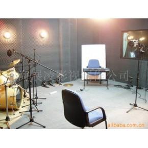 提供广告配音、视频配音服务