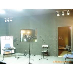 提供上海配音配乐服务 多种语言