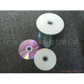 A级可打印CD-R空白光盘