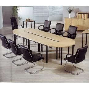 钢木家具首选中格 江苏钢木家具厂家 钢木家具是什么
