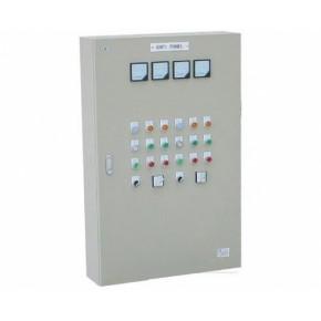 商山东计量电表箱 计量电表箱生产厂家-寿光恒祥